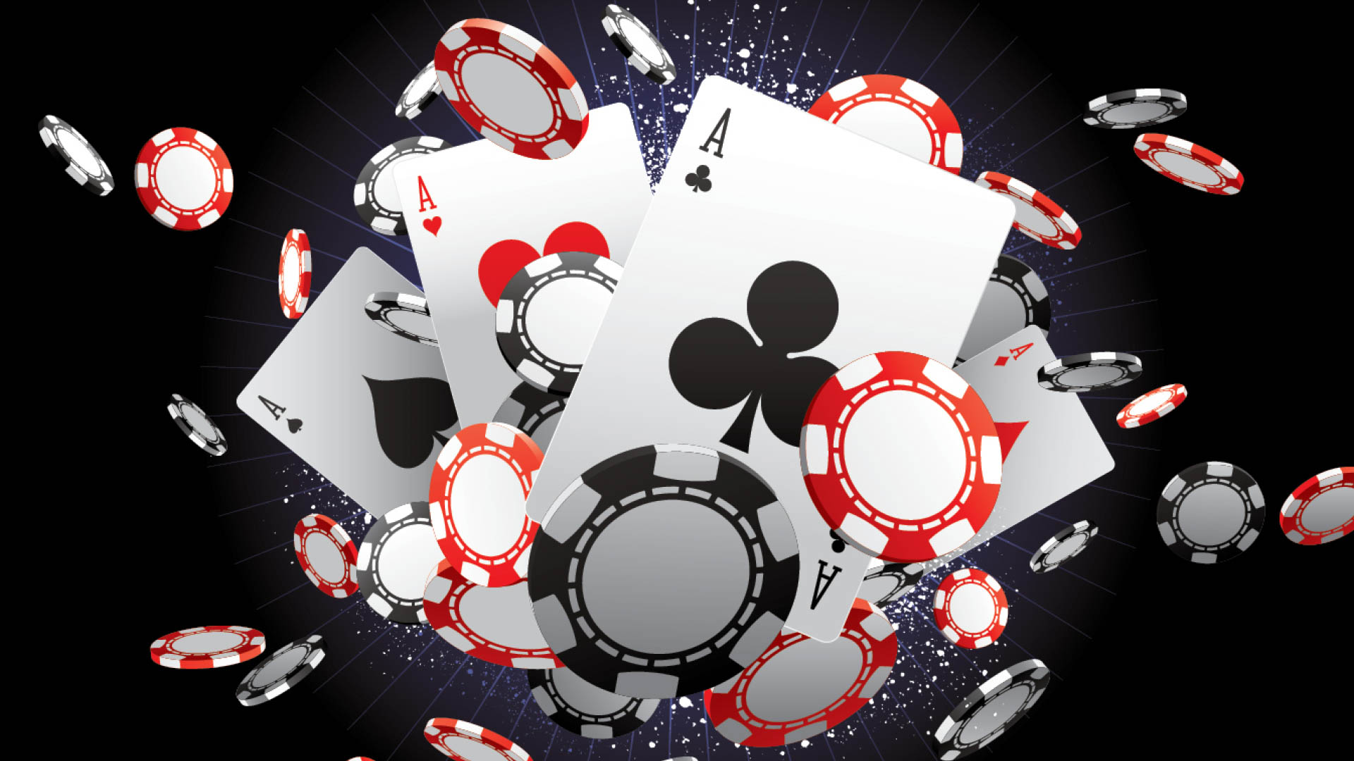 looking for the best online casino